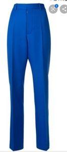 PETITE SIPHISTICATE women's pants